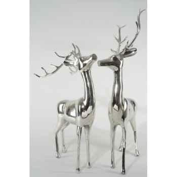 Figurine - Kit à peindre Trompette des cuirassiers - S7-F17