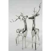 figurine kit a peindre napoleon ier en redingote s7 f19