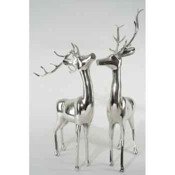Figurine - Kit à peindre Napoléon Ier en redingote - S7-F19