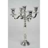 figurine kit a peindre carabinier francais en 1812 s7 f20