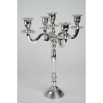 Figurine - Kit à peindre Carabinier français en 1812 - S7-F20