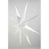 figurine kit a peindre napoleon aux tuileries s7 f22