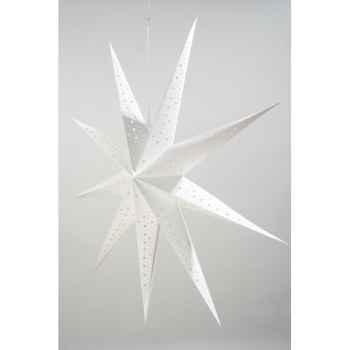 Figurine - Kit à peindre Napoléon aux Tuileries - S7-F22