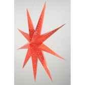 figurine kit a peindre bonaparte en egypte en 1798 s7 f24
