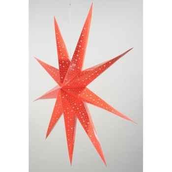 Figurine - Kit à peindre Bonaparte en Egypte en 1798 - S7-F24