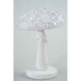 figurine kit a peindre amirahoratio nelson trafalgar en 1805 s7 f28