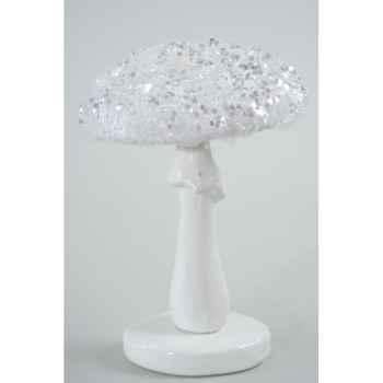 Figurine - Kit à peindre Amiral Horatio Nelson, Trafalgar en 1805 - S7-F28