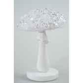 figurine kit a peindre hussard du 4e regiment 1813 s7 f2