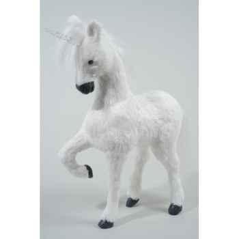 Figurine - Kit à peindre Légionnaires  3 - RA-001