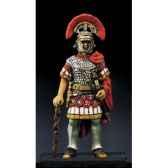 figurine kit a peindre centurion ra 002