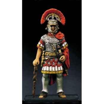 Figurine - Kit à peindre Centurion - RA-002