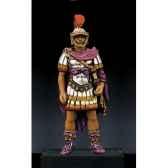 figurine kit a peindre tribun ra 003