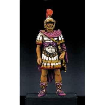 Figurine - Kit à peindre Tribun - RA-003