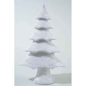 Figurine - Kit à peindre Signifer - RA-004