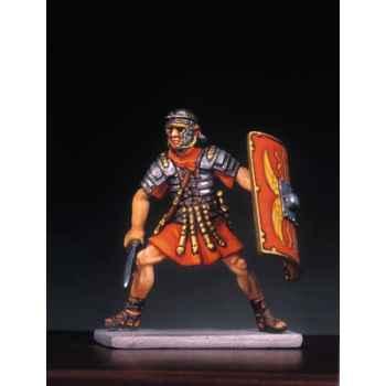 Figurine - Kit à peindre Soldat romain sur le champ de bataille - RA-007