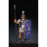 figurine kit a peindre gardes pretoriens 3 ra 010