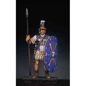 Figurine - Kit à peindre Gardes prétoriens  3 - RA-010
