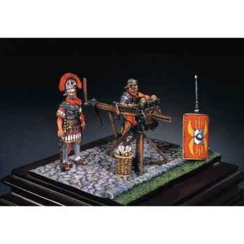 Figurine - Kit à peindre Le Scorpion - RA-012