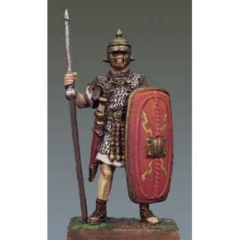 Figurine - Kit à peindre Légionnaire romain en 27 av. J.-C-14 ap. J.-C  - RA-023