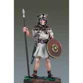 figurine kit a peindre velites en 200 104 av j c ra 024