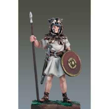 Figurine - Kit à peindre Vélites en 200-104 av. J.-C. - RA-024