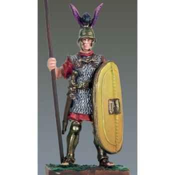 Figurine - Kit à peindre Triarii en 200-104 av. J.-C. - RA-025