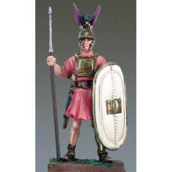 Figurine - Kit à peindre Hastati en 200-104 av. J.C. - RA-026