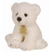 les authentiques ours polaire histoire d ours 2211