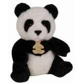 les authentiques panda histoire d ours 2212