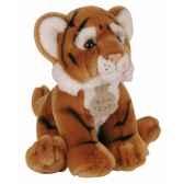 les authentiques tigre histoire d ours 2213