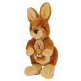 les authentiques kangourou bebe histoire d ours 2214