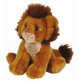 les authentiques lion histoire d ours 2210