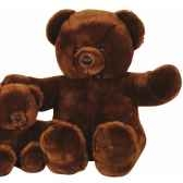 ours collection marron 60 cm histoire d ours 2191