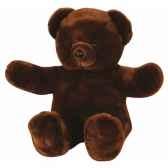 ours collection marron 80 cm histoire d ours 2222