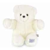 ours collection blanc 30 cm histoire d ours 2183