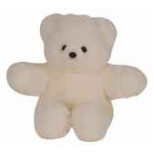 ours collection blanc 40 cm histoire d ours 2186