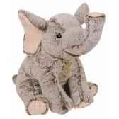 z animoos elephant 40 cm histoire d ours 2167