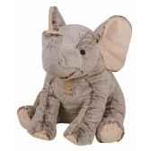 z animoos elephant 65 cm histoire d ours 2168