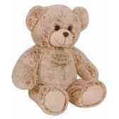 z animoos ours beige classique 26 cm histoire d ours 2143