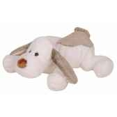 z animoos chien allonge 40 cm histoire d ours 2169