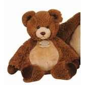 papouilours 30 cm histoire d ours 2194