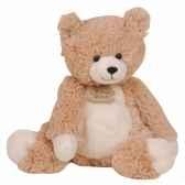 papouilchat 30 cm histoire d ours 2198