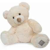 beours ivoire 75 cm histoire d ours 2123