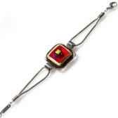 bracelet collection brillance majesty rozetta 108sk