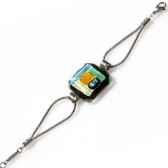 bracelet collection brillance summer rozetta 119sk