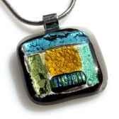 pendentif collection brillance summer rozetta 119shc