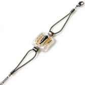 bracelet collection brillance canyon rozetta 145sk