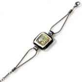 bracelet collection brillance mist rozetta 304sk