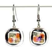 boucles d oreille crochet collection brillance home rozetta 314sf