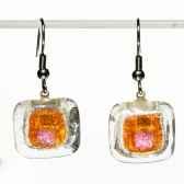 boucles d oreille crochet collection brillance vogue rozetta 360sf